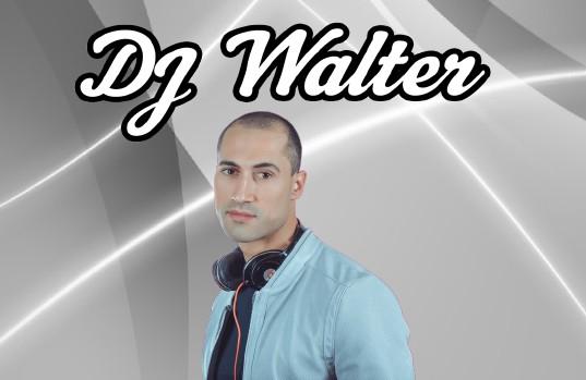 Dj Walter
